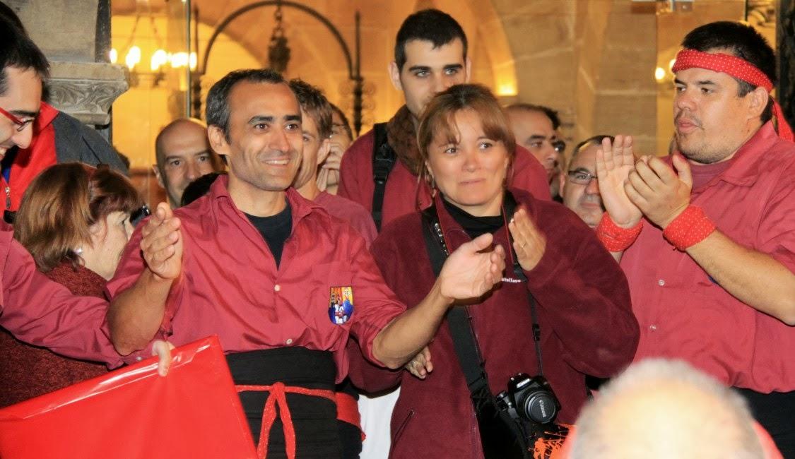 Diada de la colla 19-10-11 - 20111029_156_Lleida_Diada.jpg