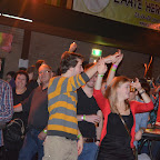 lkzh nieuwstadt,zondag 25-11-2012 130.jpg