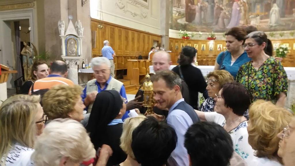 śv. Ante u Rimu, 14 czerwca 2016 - IMG-20160614-WA0002.jpg