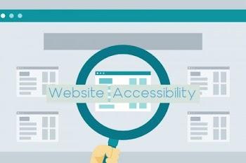 Mengapa Situs Web Anda Perlu Dapat Diakses Semua Orang?