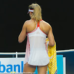 Eugenie Bouchard - 2016 Australian Open -DSC_8245-2.jpg