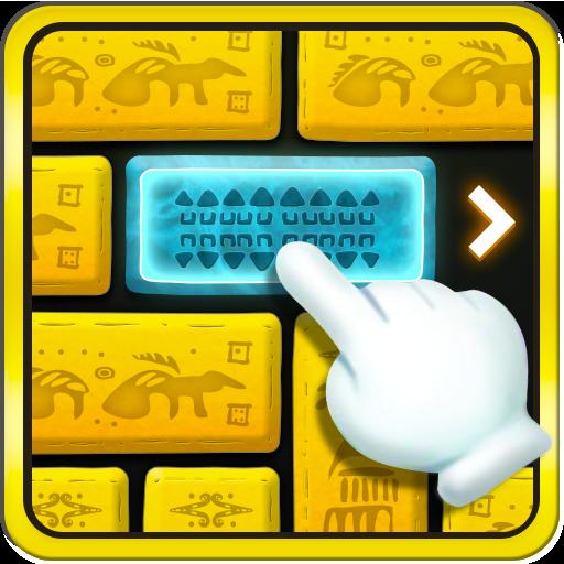 Unblock | Puzzle file APK Free for PC, smart TV Download