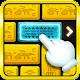Unblock   Puzzle (game)