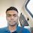 charan prabu avatar image