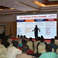 010_Anand PillaI_Session_2