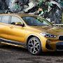 2019-BMW-X2-87.jpg