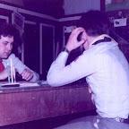 1984-And İçme Sınavı.jpg