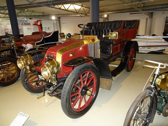 2019.01.20-063 Renault Frères Type U-D 1904