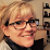 Cheryl Shimer's profile photo