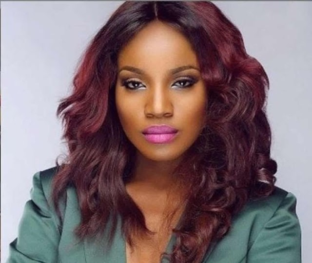 Seyi Shay Dragged Like Generator For Ridiculing Contestant (See Video)