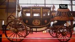 musée de Compiègne 1