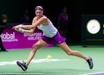 Petra Kvitova - 2015 WTA Finals -DSC_8949.jpg