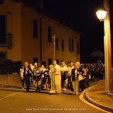 FiaccolataDormelletto14-08-14-045.JPG