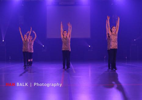 Han Balk Voorster dansdag 2015 ochtend-4009.jpg