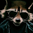 Ricky Raccoon avatar image