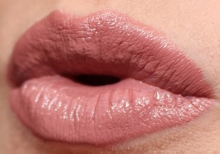 NudePinkLipstickRituals12
