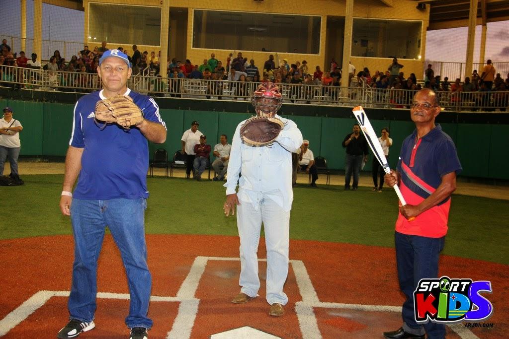 Apertura di wega nan di baseball little league - IMG_1339.JPG