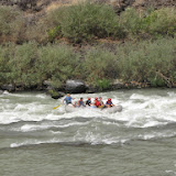 Deschutes River - IMG_2270.JPG