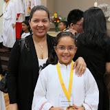 Altar Server Awards 2015 - IMG_3536.JPG