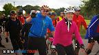 NRW-Inlinetour_2014_08_16-180232_Mike.jpg
