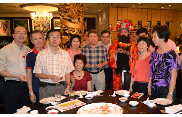 Others-  Chinese New Year Dinner 2012 - DSC_0115.jpg