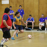 OLOS Soccer Tournament - IMG_6027.JPG