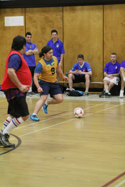OLOS Soccer Tournament - IMG_6027.JPG