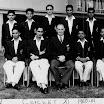 13 1960 Cricket.jpg