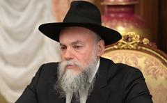 Alexander-Boroda-President-Jewish-Communities