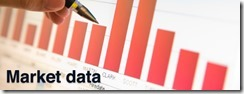 market-data1