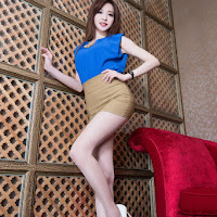 [Beautyleg]2015-05-04 No.1129 Lucy 0001.jpg