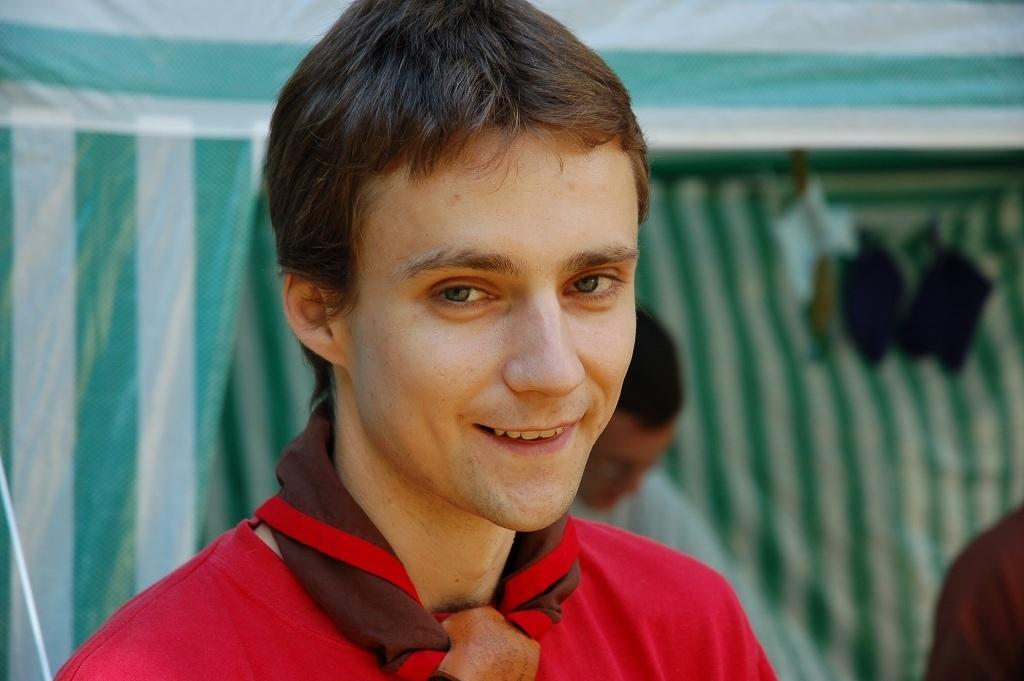 2007_08_Cibajky_ 032