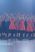 Han Balk Voorster dansdag 2015 ochtend-4111.jpg