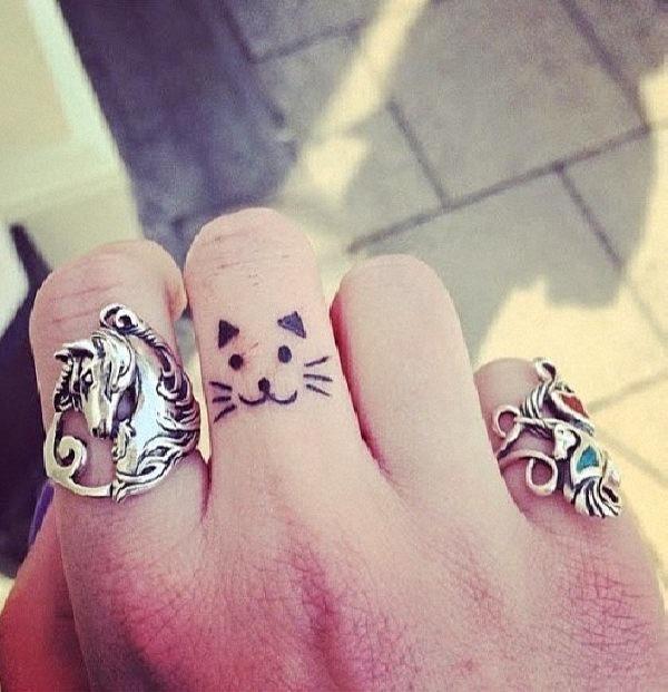 gato_tatuagens_40