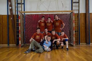 Fodbal_13_timy_005