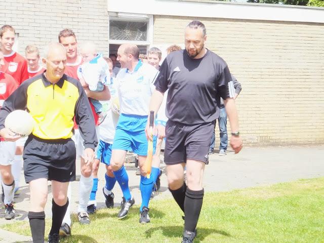 Afscheid Willem Jan en Bart - DSCF1276.JPG