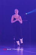 Han Balk Voorster dansdag 2015 ochtend-2013.jpg