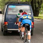 2014.05.30 Tour Of Estonia - AS20140531TOE_595S.JPG