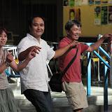 TibetFest 2011 @ Seattle Center House - IMG_0815%2BA72.JPG
