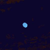 beny handreyawan's avatar