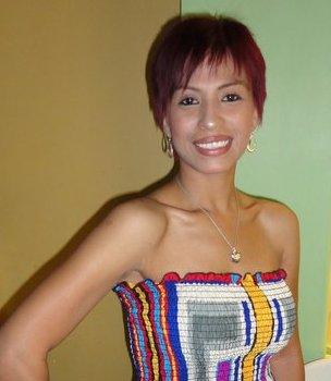 Araceli Rivera