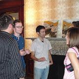 Carroll Museum Events - P1000199.JPG