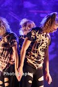 HanBalk Dance2Show 2015-1694.jpg
