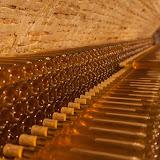 2015, dégustation comparative des chardonnay et chenin 2014 - 2015-11-21%2BGuimbelot%2Bd%25C3%25A9gustation%2Bcomparatve%2Bdes%2BChardonais%2Bet%2Bdes%2BChenins%2B2014.-106.jpg