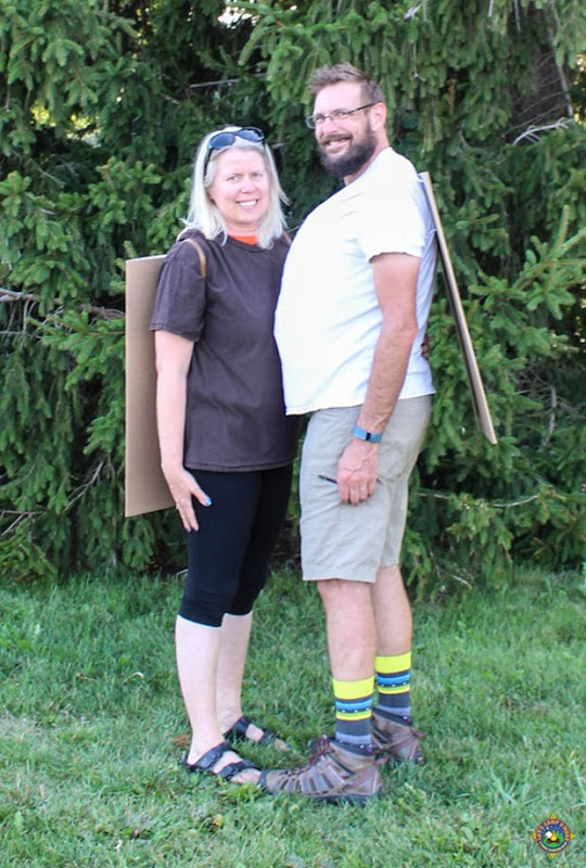 Couples-Smores-Halloween-Costume