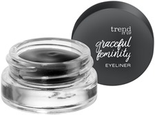 4010355280244_trend_it_up_Graceful_Feminity_Eyeliner_010