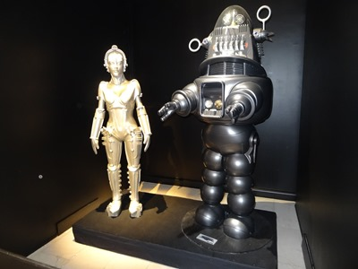 2018.01.07-001 les robots Maria et Robby