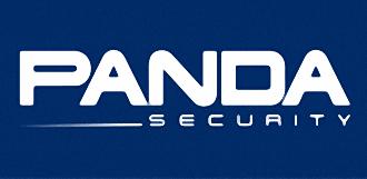 Panda Cloud Antivirus se actualiza con interesantes novedades