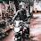 Prakash Shedole's profile photo
