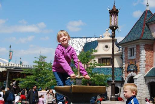 Disneyland - DSC_0823.JPG